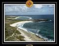 2006 Guadeloupe K 029