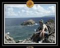 2006 Guadeloupe K 030