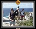 2006 Guadeloupe K 031