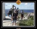 2006 Guadeloupe K 032
