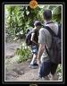 2006 Guadeloupe K 039