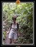 2006 Guadeloupe K 042