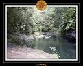 2006 Guadeloupe K 048