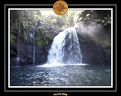 2006 Guadeloupe K 051