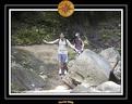 2006 Guadeloupe K 052