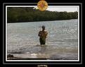 2006 Guadeloupe K 059