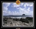 2006 Guadeloupe 001