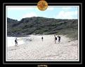 2006 Guadeloupe 002