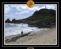 2006 Guadeloupe 003