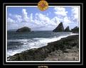2006 Guadeloupe 004