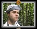 2006 Guadeloupe 007