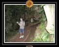2006 Guadeloupe 011