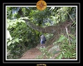 2006 Guadeloupe 015