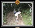 2006 Guadeloupe 017