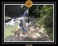 2006 Guadeloupe 018