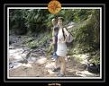 2006 Guadeloupe 019