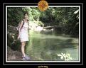 2006 Guadeloupe 020