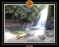 2006 Guadeloupe 022