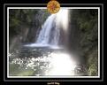 2006 Guadeloupe 024