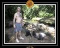 2006 Guadeloupe 025
