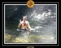 2006 Guadeloupe 026