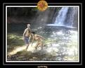 2006 Guadeloupe 028