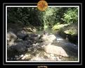 2006 Guadeloupe 029