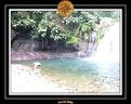 2006 Guadeloupe 030