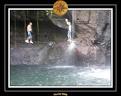 2006 Guadeloupe 031
