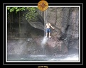 2006 Guadeloupe 032