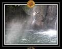 2006 Guadeloupe 033