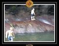 2006 Guadeloupe 034