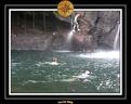 2006 Guadeloupe 035