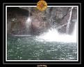 2006 Guadeloupe 036