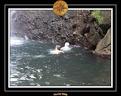 2006 Guadeloupe 037