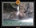 2006 Guadeloupe 038