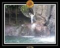2006 Guadeloupe 039