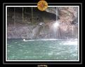 2006 Guadeloupe 041