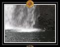 2006 Guadeloupe 042