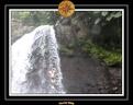 2006 Guadeloupe 044