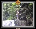 2006 Guadeloupe 046