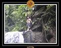 2006 Guadeloupe 047