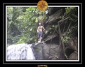 2006 Guadeloupe 048