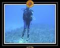 2006 Guadeloupe 051