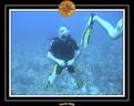 2006 Guadeloupe 052