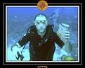 2006 Guadeloupe 058