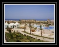 2007 egypte kiliann 001