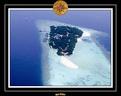 2007 Maldives 001
