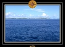 2007 Maldives 002