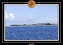 2007 Maldives 004